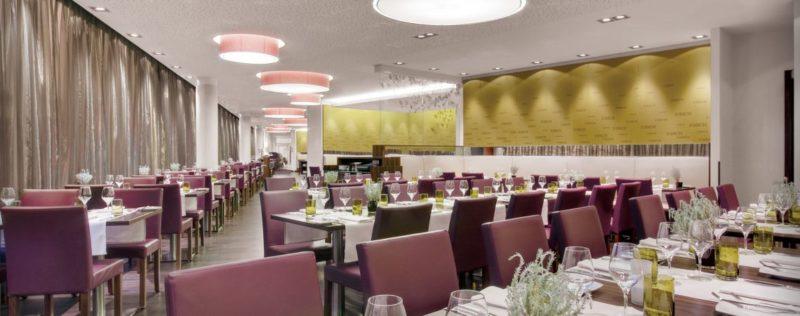 OOE_FeschRestaurant_lp-1140x450