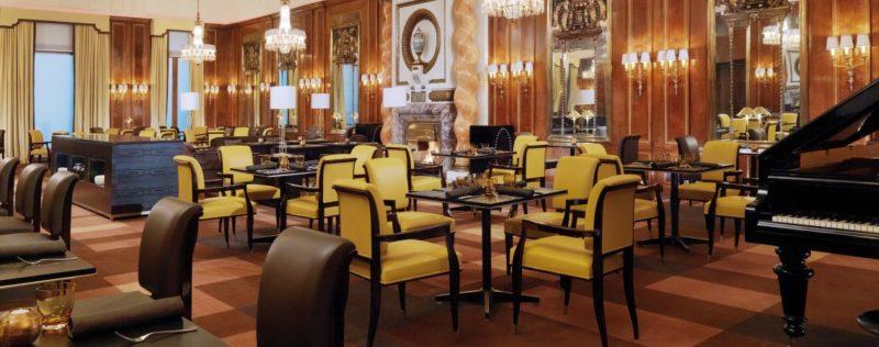 Wien_Bristol_Lounge_long-1140x450