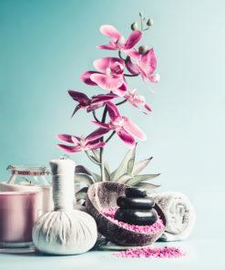 Beauty & Gesundheit
